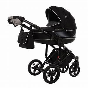 Knorr Baby For You : knorr baby kinderwagen volkswagen golf schwarz ~ Watch28wear.com Haus und Dekorationen