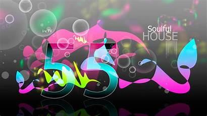 Soulful Sound 4k Wallpapers Sc Fifty Eq