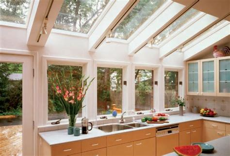 skylight design ideas  inspired    skylights  australian designers trade