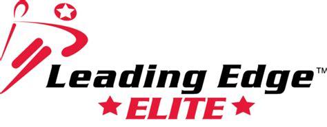 lee summer leading edge elite