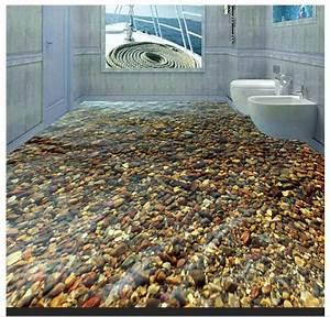 popular decorative tile murals buy cheap decorative tile With parquet mural
