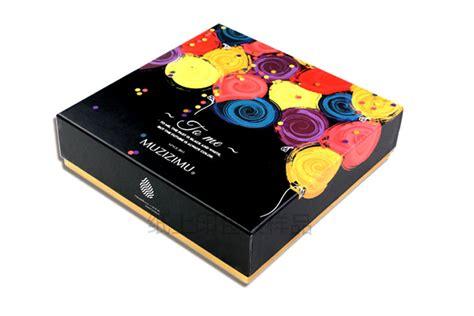 长沙纸盒包装印刷关键点_常见问题_长沙纸上印包装印刷厂(公司)