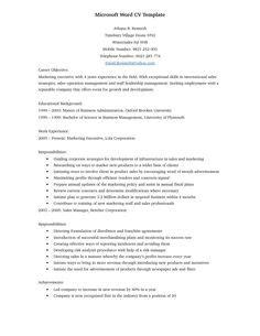 Actor Resume Exles by Curriculum Vitae Exle In Uk Exle Curriculum Vitae
