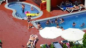 Lloret Del Mar Avis : hotel maria del mar lloret de mar costa brava ~ Melissatoandfro.com Idées de Décoration