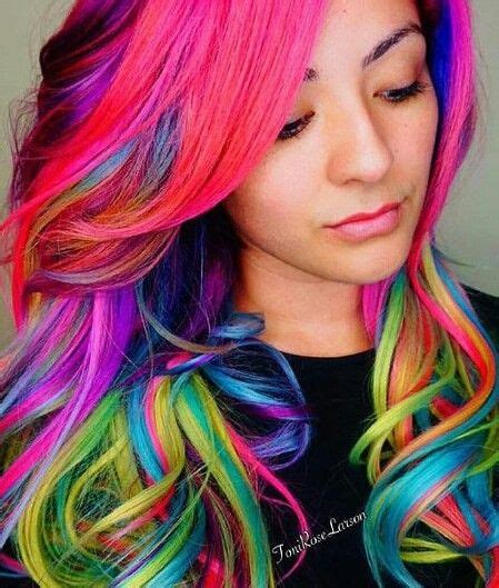 50 Cool Ideas Of Lavender Ombre Hair And Purple Ombre
