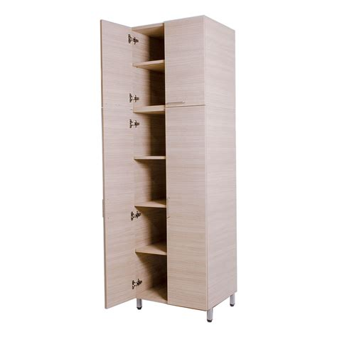despensa mueble cocina despensa dos puertas muebles axis