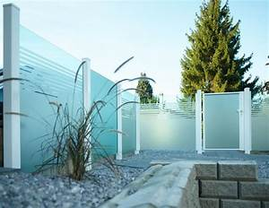 25 best ideas about windschutz glas on pinterest With garten planen mit balkon windschutz glas