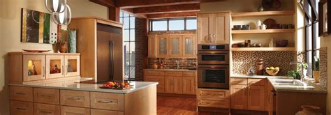 kitchen cabinets in orange county kitchen remodeling laguna kitchen and bath design and 8083