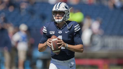 Watch the latest video from zach wilson (@zachketchum_). Chicago Bears NFL Draft: Why Zach Wilson could be their ...