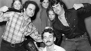 Thank Bill Murray for 'Saturday Night Live's' 40th ...