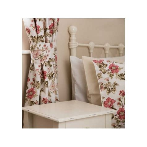 country diary style bedroom colleciton belledorm