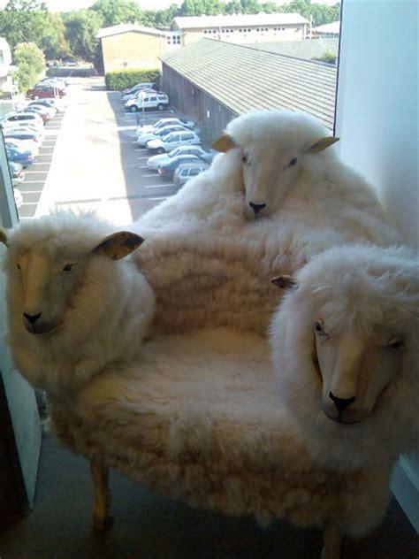 unusual  bizarre furniture designs