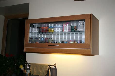 fixation element haut cuisine sur placo fixation meuble haut placo renfort osb 30 messages