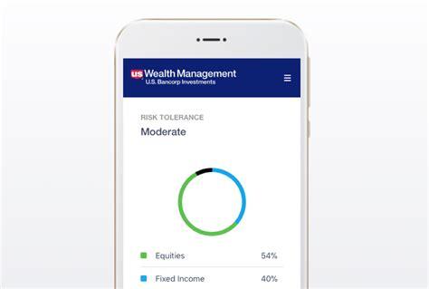 Boat Loan Calculator Key Bank by Business Banking U S Bank