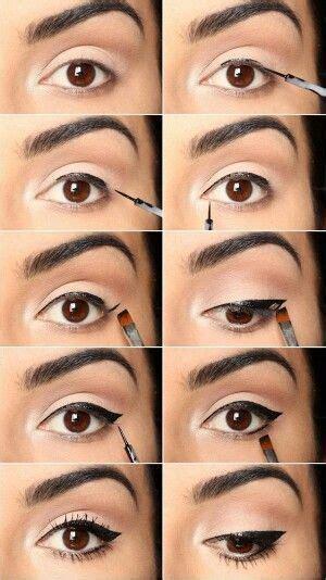 Гелевый карандаш для глаз MAYBELLINE Tattoo Liner . Отзывы покупателей