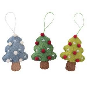 arrivals fair trade christmas decorations wooden toys