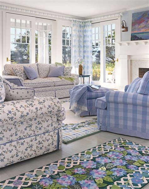 Tour A Dreamy Seaside Cottage. Living Room Furniture Wholesale. Living Room Furniture Sales Online. Big Rugs For Living Room. Images Of Living Room Furniture. Versace Living Room Design. Living Room And Dining Room. Sectionals For Small Living Rooms. Burgundy Living Room Curtains