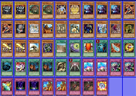 best yugioh deck ever 2015 best auto reviews