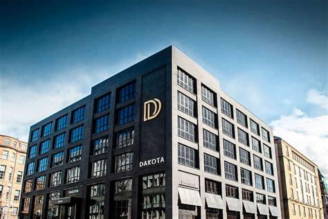 case study dakota hotels orbiss
