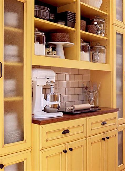 how to remodel kitchen cabinets 11 best colorful kitchens images on homes 8865
