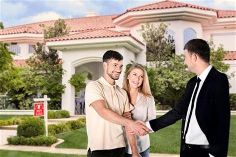 Besichtigungsrecht  Wohnungsbesichtigung Durch Den Vermieter
