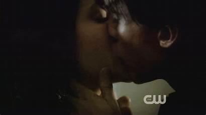 Damon Vampire Diaries Elena Gifs Tv Hoover