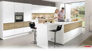 L Küchen Mit Elektrogeräten : nobilia k chen katalog haus dekoration ~ Bigdaddyawards.com Haus und Dekorationen