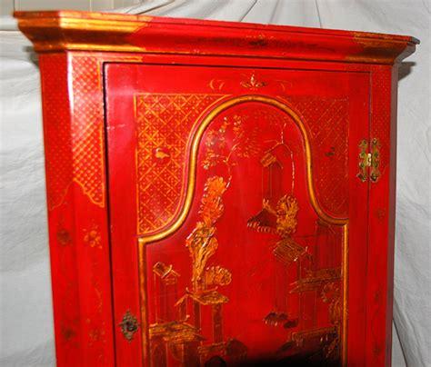 antique shelves bookcases  farm antiques wells maine