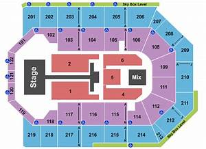 Citizens Bank Arena Seating Chart Tobymac Ontario Tickets 2018 Tobymac Tickets Ontario Ca