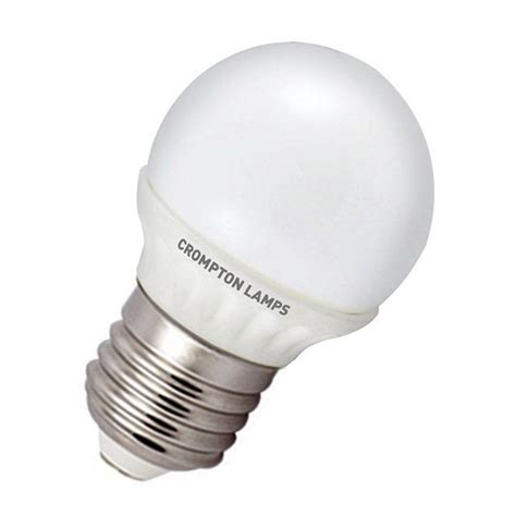 what is an opal light bulb led round opal 4w es daylight lres4dl