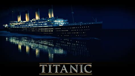 Titanic Sinking Simulator 2 by Titanic Page 2 Tugaleres Com