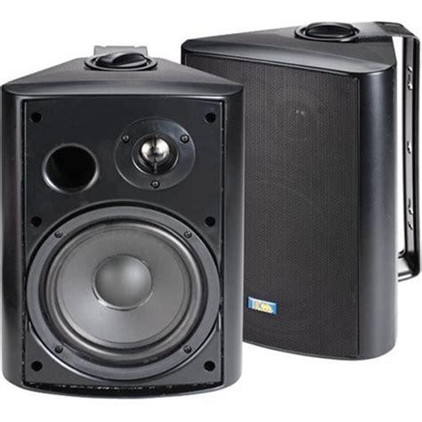 best buy for tic asp 120b architectural series 120 watt