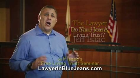 Free Living Trust Seminar In San Diego  Lawyer In Blue. Sacramento Auto Body Shop Cisco Webex Online. Whitney Murphy Funeral Home La Tech School. Clarksville Tennessee Colleges. Best Dentists In New York Verify Email Addres. Treatments For Manic Depression. Italian Restaurants Stuart Fl. Masters Forensic Psychology Austin Cab Fares. Cruises From Mediterranean Long Term Alcohol