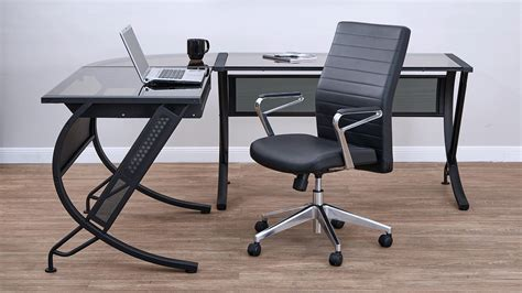 Top 10 Office Chair For Home & Office Use