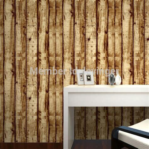 cheap wall paneling home decor