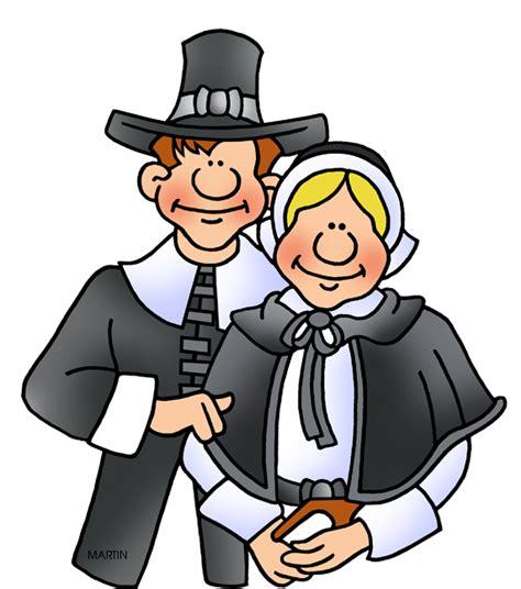 Pilgrim Clip Pilgrims Clipart Clipground