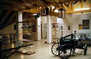 Bildschirmgröße Berechnen : feuerwehrmuseum im g stehaus und restaurant sankt florian ~ Themetempest.com Abrechnung