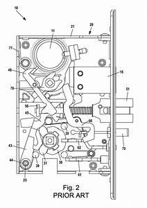 Patent Us20120013135