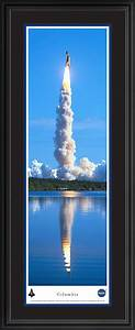 1306 best images about Space Explorers on Pinterest ...