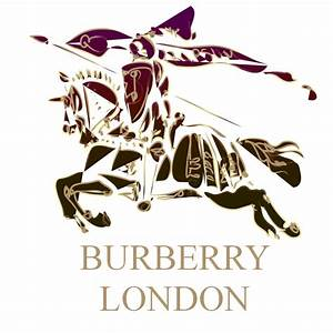 Burberry Logos HD | Full HD Pictures