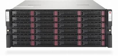 Storage Servers Cloud Stx Cl