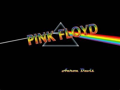 Pink Floyd Powerpoint Ppt Presentation