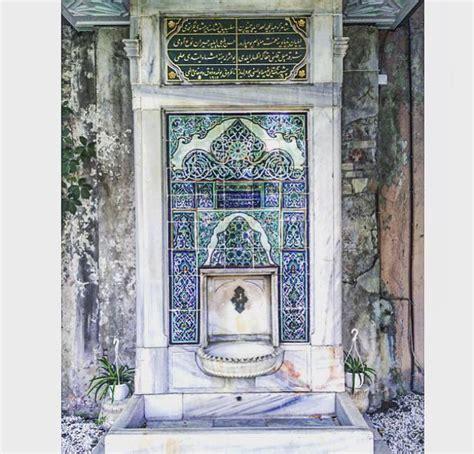 Palais De Sultan Ottoman by Istanbul En Images 4 Le Palais De Aujourd Hui