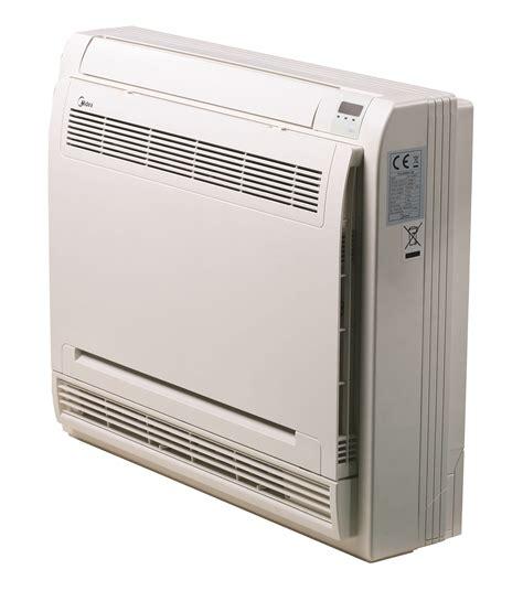 Split Klimaanlage Inverter by Ambientair Con18 5kw 18 000btu Coupling Inverter