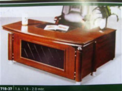 bureau de ministre bureau de luxe ministre meuble informatique destockage