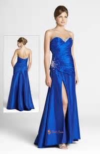 sapphire blue bridesmaid dresses sapphire blue dresses cheap sapphire blue evening dresses uk next prom dresses