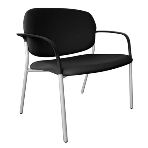 Bariatric Office Chairs Australia by Specialist Chairs And Ergonomic Office Chairs From
