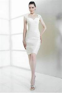 Short fitted wedding dresses for Short fitted wedding dresses