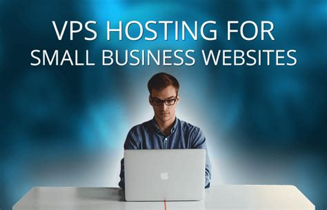 When You Need A Vps For Your Small Business Website?. Best Free Online Fax Service Bad Debt Help. At&t Corporate Office Address. Auto Repair Williamsburg Va Home School Form. University Of Baltimore Mba Program. Bancfirst Online Banking Plumbers Stamford Ct. Human Resource Database Cost Segregation Jobs. Refinance Mortgage Wells Fargo. Term Life Insurance Vs Permanent Life Insurance