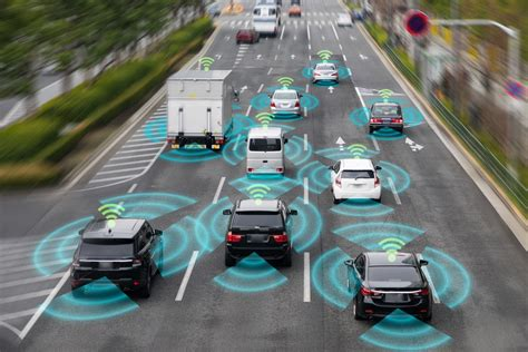 connected car consumer confusion the future of mobility smart